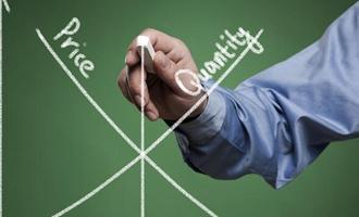 邵宇:经济周期之辩 流动性紧缩和杠杆再平衡