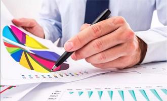 李立峰:半年报前瞻系列 创业板业绩增速几何