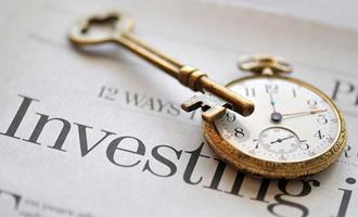 陈果:A股不具风格转换条件 周期股如何交易