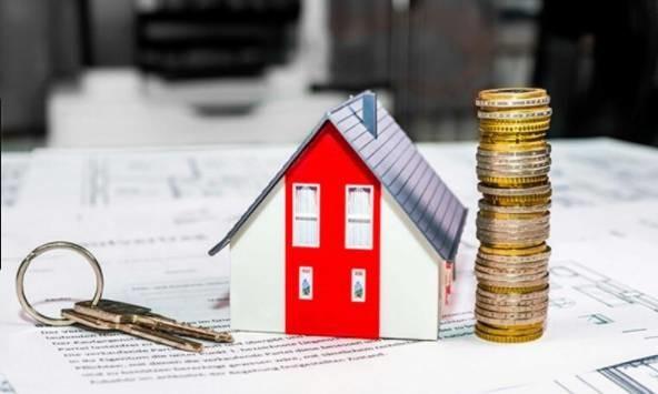 如果房子是共同财产,要先确权,再分别订立遗嘱