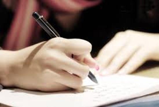 继承法对代写遗嘱的格式要求很严格