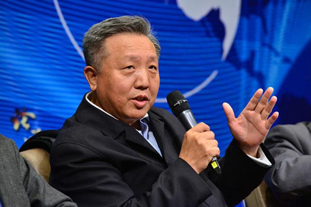 吴晓球:需要重视股票市场的财富管理功能