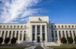 程实:美联储不改鹰派立场,年底仍有加息可能