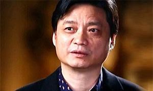 崔永元不卖非转食品世界就会好一点吗?