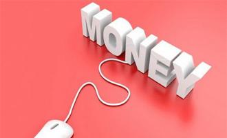 朱邦凌:新消费崛起 价值投资如何与时俱进