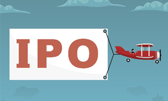 莫开伟:不必对IPO常态化谈虎色变