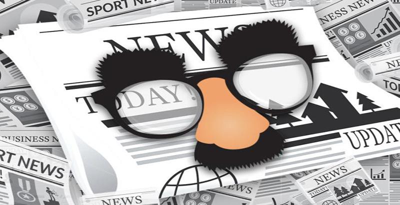 你有没有想过,2030年的假新闻会是什么样子?