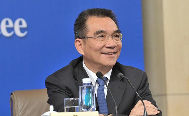 林毅夫:当前形势下,中国经济的机会在哪里?
