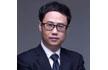 """程实:中国经济继续迈入""""三期叠加""""新状态"""