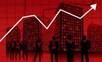 券业前瞻系列:券商营业部该做加法还是减法
