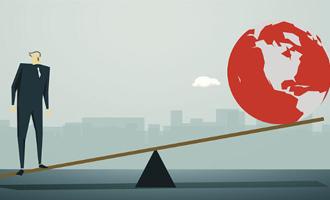 解密金融杠杆系列:如何跟踪计算?