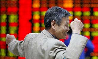 黄博:A股市场仍处结构性做多窗口期