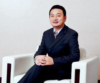 梁建章:中国需要大量三孩家庭