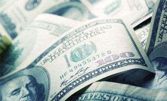 滕飞:美元指数震荡筑底 四季度或将反转
