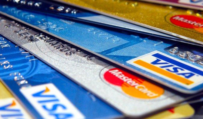 开通短信提醒 银行卡被盗刷你为啥不知道?