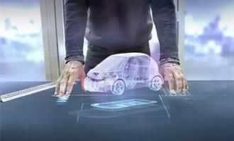 探秘A股半年报六:新能源是汽车股催化剂吗