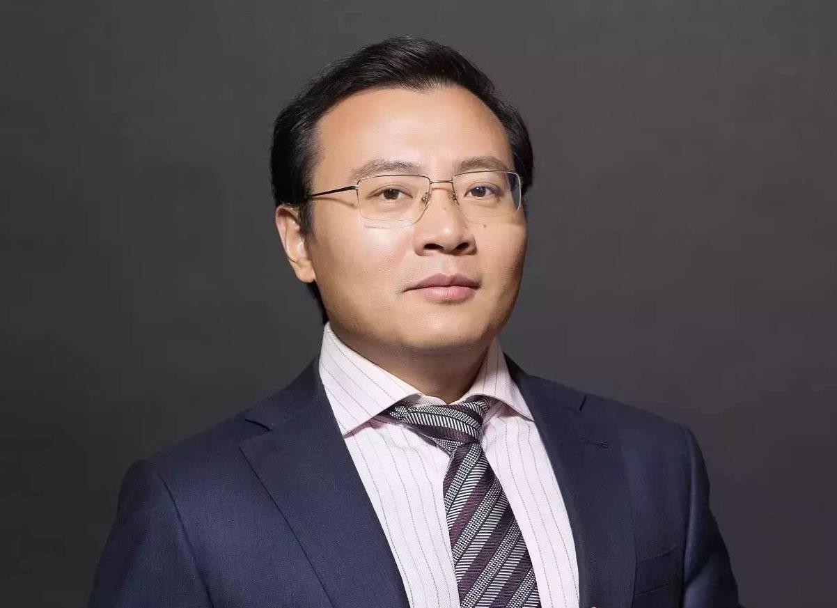 任泽平:中国经济正站在新周期起点