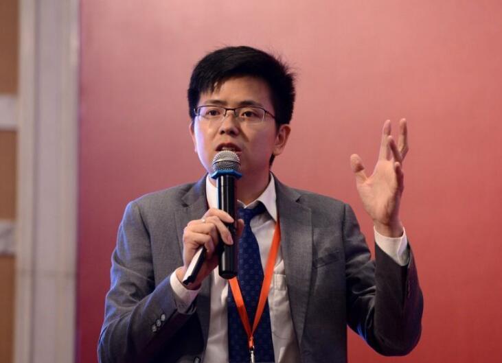林毅夫团队成员:《吉林报告》的质疑者墨守成规