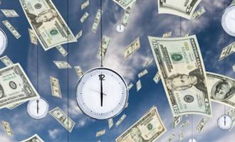陈凯丰:如何理解美联储的货币政策