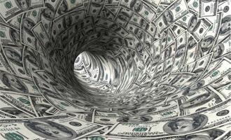 李少君:重视热钱边际力量 消费股将再发力