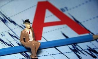 滕飞:本轮股市上涨能持续多久?