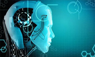 杨国英:不妨宽容AI科技股估值