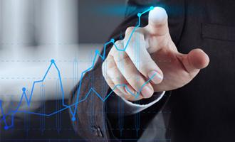 郭思治:港股资金入市态度已转积极