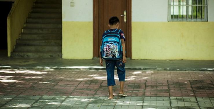 63%的农村娃一天高中没上过,问题出在哪?