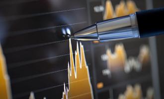 曾昭雄:股票投资未来10年的大趋势