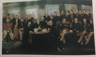 历史图片经常由于时间久远、来源不明等原因被错误解读。
