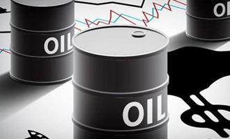 程实:石油人民币研究系列之破局