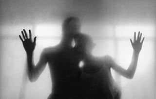 【在线影展】听说刘烨的妻子办了个摄影展