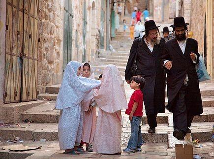犹太人6大赚钱法则 其中之一很神秘
