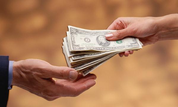 民间借贷这7大问题要知道