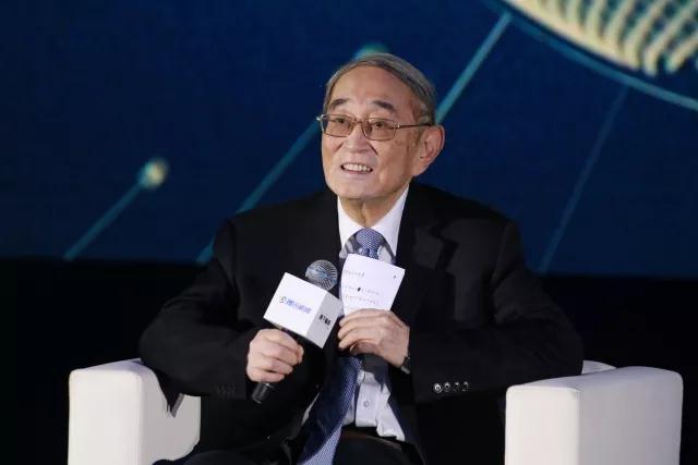 厉以宁:中国改革我最担心什么