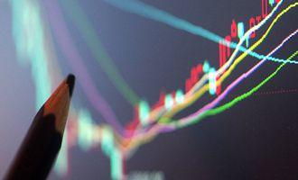 曹中铭:新股平均收益减少乃市场的必然选择