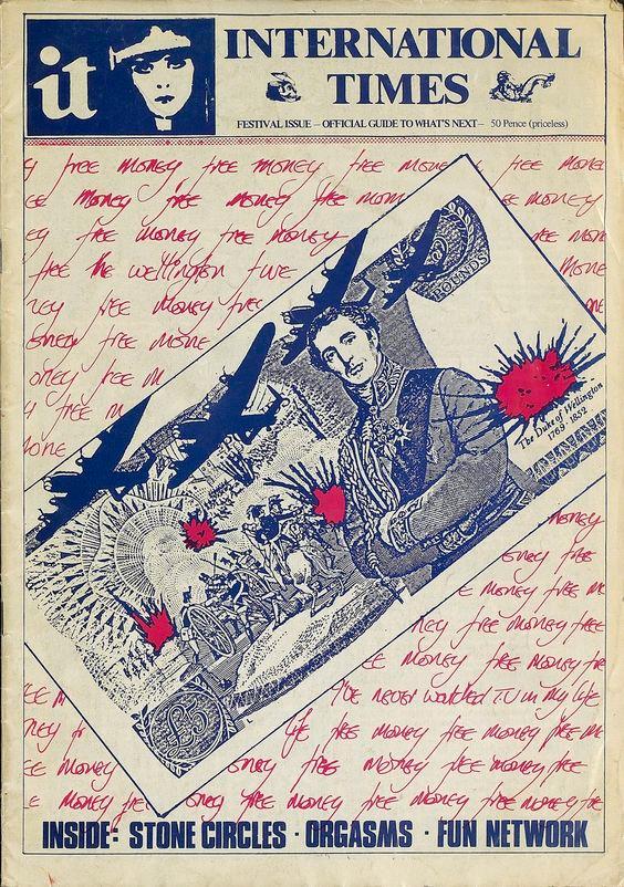 最迷幻的時光:最初的平克佛洛伊德和那個曾經地下的倫敦