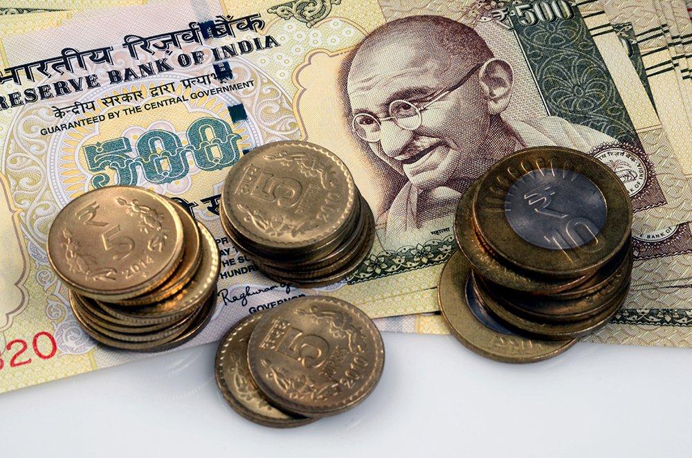 57位富豪如何掌控了印度70%的财富?
