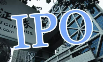 郭施亮:地方银行扎堆排队IPO预示了什么?