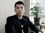 e路同心王大勇:合规备案后P2P将实现价值提升