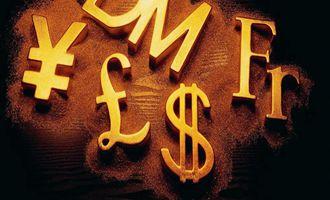 李奇霖:气势如虹的人民币汇率,只是昙花一现吗?