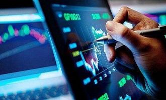 郑磊:利用这6种对冲工具在港股中套利