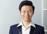 金斧子CEO张开兴:想做财富管理行业的颠覆者
