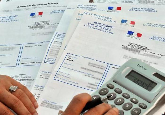 """在法国,单身人士或不育家庭要受到税收""""惩罚"""""""