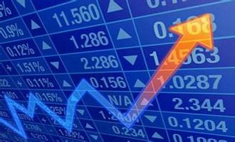 """郑磊:在股市里如何通过""""行为金融学""""抓住盈利机会"""