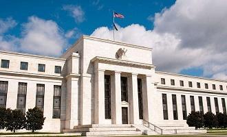 程实:鲍威尔的鹰派加息确认或引发资本市场波动