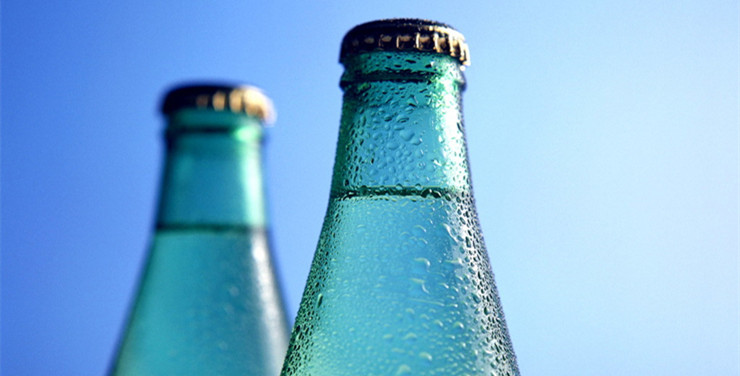 为什么喝碳酸饮料的人越来越少?