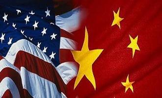 洪灏:从1987年美日贸易争端看现在的中美贸易战