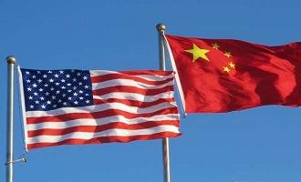 莫开伟:不可低估中美贸易战对我国金融及资本市场的影响