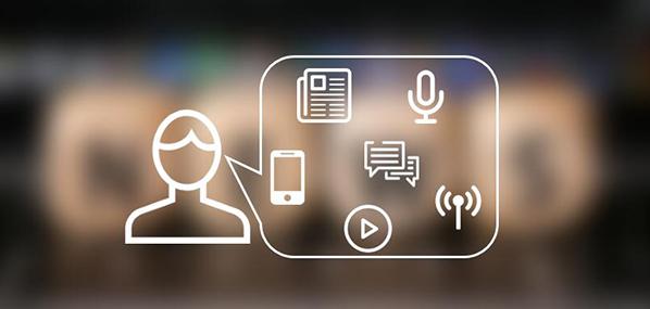 用户分化+价值回归:2018中国媒体消费报告